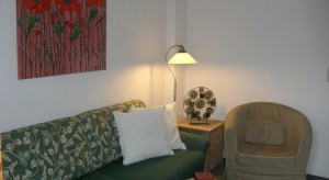 applisa appartement-couch