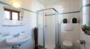 applisa_appartement-dusche