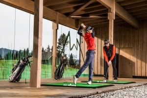 applisa_detail-golfclub-westendorf©