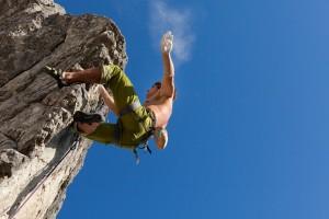 applisa_detail-klettern-steinplatte-1©kitzbuheler-alpen-pillerseetal