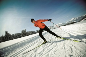 applisa_detail-skaten-auf-der-europaloipe-hochfilzen©kitzbuheler-alpen-pillerseetal