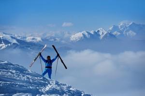 applisa_detail-skifahren-im-tiefschnee©eisele-hein-norbert