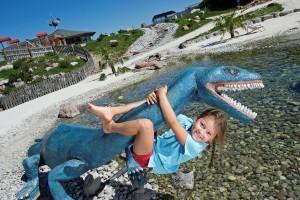 applisa_detail-triassic-park-steinplatte-waidring©kitzbuheler-alpen-pillerseetal