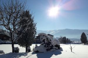 applisa detail 201701 winter-blick-auf-lodron